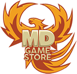 MD Game Store